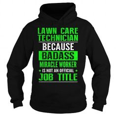 Project Engineering Manager Because Badass Miracle Worker Isn't An Official Job Title T-Shirts, Hoodies Tumblr Sweatshirts, Hooded Sweatshirts, Guys Hoodies, Green Hoodies, Sweatshirts Vintage, Retro Shirts, Cheap Hoodies, Sweatshirts Online, Frog T Shirts