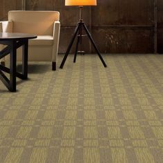A1893   Foundry - Online Custom Carpet Design Tool from Shaw Hospitality Group