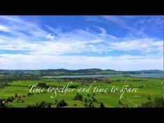 ▶ Somewhere - IL Divo - YouTube