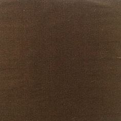 Brown Leather Grain Recycled Bonded Leather Upholstery (by the yard (Fabric)