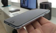 All New and Latest Mobile News.: Alleged Apple iPhone 6 specs revealed by China Mob...