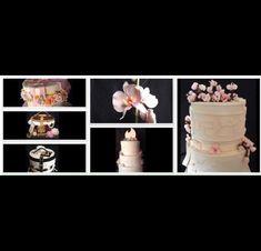 Tableware, Desserts, Food, Work Shop Garage, Tailgate Desserts, Dinnerware, Deserts, Tablewares, Essen