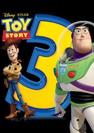 Toy Story 3 Free PC Game Full Version Action Game