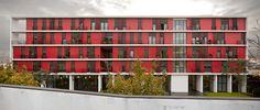 © invisiblegentleman.com   centro de dia e residência sénior   CVDB arquitectos