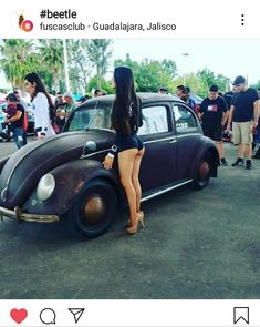 Tech Discover Nos vamos a la puta Funny Adult Memes Funny Relatable Memes Curvy Girl Lingerie Chevy Muscle Cars Mens Toys Vw Cars Mini Bike Cultural Car Girls Trucks And Girls, Car Girls, Sotteville Les Rouen, Jetta A4, Motard Sexy, Vw Camping, Bus Girl, Actrices Sexy, Beetle Car