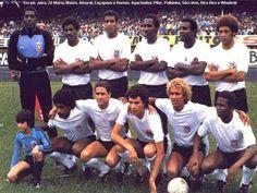Timão 1979