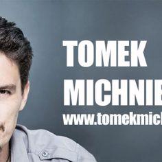 Tomek Michniewicz - podróżnik, reporter, dziennikarz