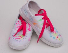 Canvas Shoes | Blank Canvas Gifts Blank Canvas, Sneakers, Gifts, Shoes, Products, Tennis, Presents, Zapatos, Shoes Outlet