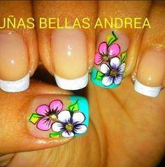 Nail Art, Tattoos, Nails, Diana, Beauty, Outfits, Polish Nails, Feet Nails, Finger Nails