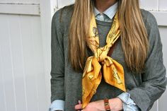 love this look  C l a s s y-in-the-city