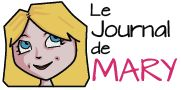 Le Journal de Mary - www.journaldemary.ch