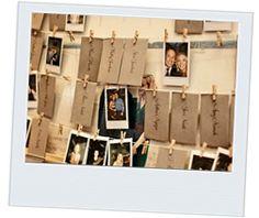 Online een Polaroid camera huren - Gratis thuisbezorgd of zelf ophalen