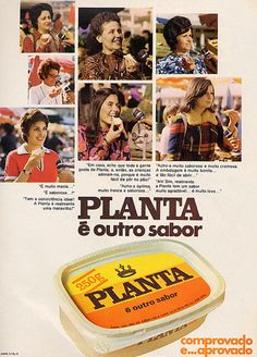 . Posters Vintage, Vintage Advertising Posters, Vintage Advertisements, Vintage Ads, Portugal, Nostalgia, School Advertising, Old Pub, Good Old Times