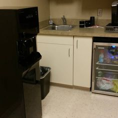 Northwestern Mutual upgrading their bottle-free coolers to provide great tasting water to their team. This is in their kitchenette area for staff and guests. Thanks Joe & Adrian! https://www.instagram.com/p/BPxXuYUDrD1/ via http://www.ilovemywater.com