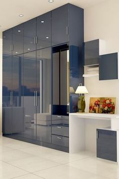 Built In Cupboards Bedroom Design. Built In Cupboards Bedroom Design. Build In Wardrobe Bedroom Cupboard Designs and Wood Closet Wall Wardrobe Design, Wardrobe Interior Design, Wardrobe Door Designs, Home Interior Design, Bedroom Wardrobe, Wardrobe Ideas, Kitchen Interior, Modern Wardrobe, Interior Ideas