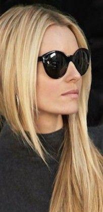 Valentin Yudashkin, Long Hair Styles, Beauty, Lenses, Long Hairstyle, Long Haircuts, Long Hair Cuts, Beauty Illustration, Long Hairstyles