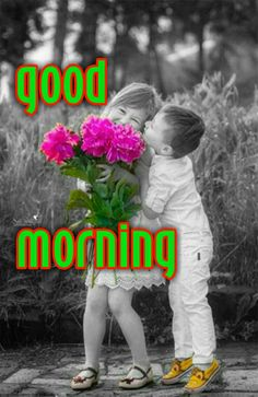 Good morning S. Good Morning Angel, Good Morning Photos, Good Morning Good Night, Good Day, Morning Messages, Morning Quotes, Realistic Face Drawing, Good Night I Love You, Morning Board
