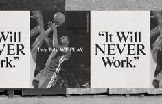 Hort: Nike Basketball / North East