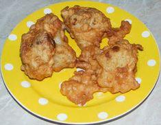 Conopida pane Meat, Chicken, Cooking, Food, Salads, Kitchen, Essen, Meals, Yemek