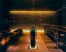 店舗デザインの作品アーガイブ / デザイナーズショーケース - マンダリンオリエンタル東京/MANDARIN ORIENTAL TOKYO