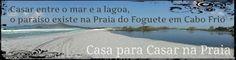 Casa para Casar na praia: Casamento na praia