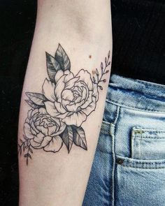 pinterest | emilymharden  instagram | emilyharden Browse through over 7,500+ high quality unique tattoo designs from the world's best tattoo artists!