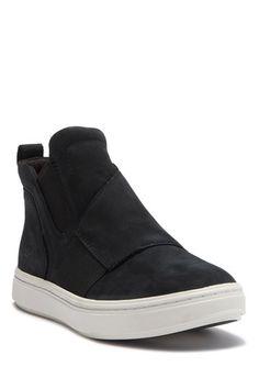 11dc733f5 Image of Timberland Londyn Chelsea Sneaker Timberland, Челси, Обувь, Мода,  Высокие Кроссовки