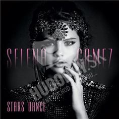 Selena will be releasing her latest album, 'Stars Dance,' on July just one day after her birthday! The full album has been leaked one week early and, after hearing all 14 tracks, it's clear to me that Selena is all grown up! Songs By Selena Gomez, Dance Pop, Hollywood Records, Hollywood Life, Hollywood Music, Meghan Trainor, Cher Lloyd, Justin Bieber, Album Covers
