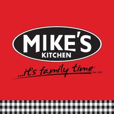 Mikes Country Kitchen