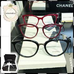 33a70d0f607d 81 Best Chanel Optical images