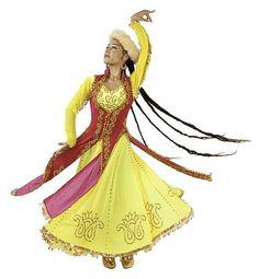 31 best persian dance images  persian culture dance