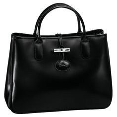 Longchamp Paris, ROSEAU Handbag, $435