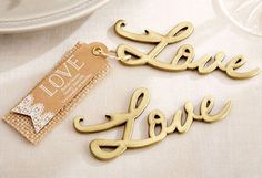 #3 USA's Largest Wedding Favor Selection