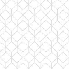 49 Meilleures Images Du Tableau Papier Peint Blanc En 2019 Bed
