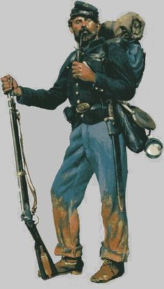 Battle for Columbia in Columbia, SC. Civil War Reenactments and more.