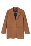 Lova jacket