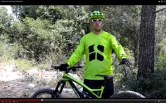 Video: How To Get the Most Out of Your Dropper Post | Singletracks Mountain Bike News