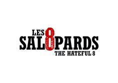 #Les8Salopards! Vont bientôt débarquer AHHHHHHH! #70MM!  => http://po.st/8salopards #Western #Tarantino #hâte!! RT