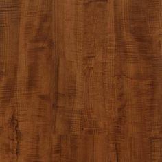 "Tarkett Aloft Jatoba Cayenne- 5.9""  Vinyl floors, bathroom floors, laundry room floor, basement floors, flooring ideas, lake house, beach house, vinyl plank, wood look floors, waterproof floors, dog friendly, kid friendly"