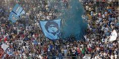 Cronaca: #Serie A #Napoli  Bologna 0  0 LIVE (link: http://ift.tt/2ceVlV9 )