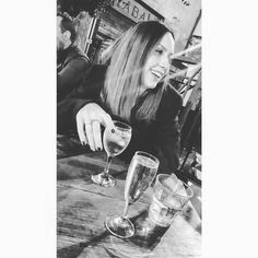 #me#smile#saturdaynight#whitewine# #igersitalia#huntgramital#huffingtonpost#welltravelled#liveauthentic#livefolk#liveadventurously#huntgram#vscocam#vsco#seetoshare#huntgramitaly#igeritaly#wildernessculture#browsingitaly#whatitalyis#bleachmyfilm#forgeyourownpath#thisiscommunity#ig_italy by _millimil
