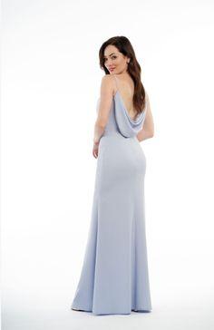 Bridesmaids, Bridesmaid Dresses, Wedding Dresses, Jasmine, Gowns, Fashion, Moda, Bridal Dresses