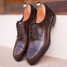 27 mejores imágenes de Carmina Shoemaker | Rincon de