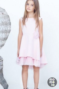 87 mejores imágenes de vestidos emi  fc1a1569e2ca