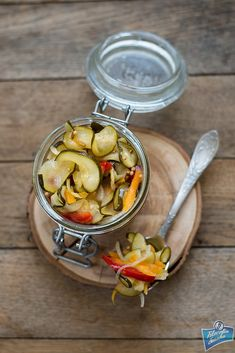 Canning, Dinner, Vegetables, Recipes, Polish Desserts, Skinny, Pies, Chef Recipes, Dining