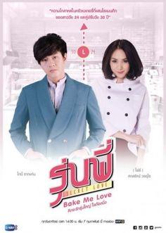 12 Best Drama images in 2018   Thai drama, Drama, Movie posters