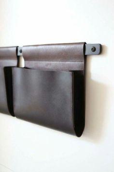 #details#leather#design