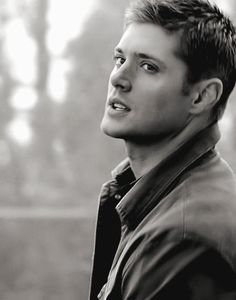 gah, so beautiful...<3 #DeanWinchester #Supernatural