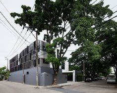 Gallery - Phutthamonthon House / Archimontage Design Fields Sophisticated - 1