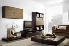 460 Japanese Interior Design Ideas Japanese Interior Japanese Interior Design Design
